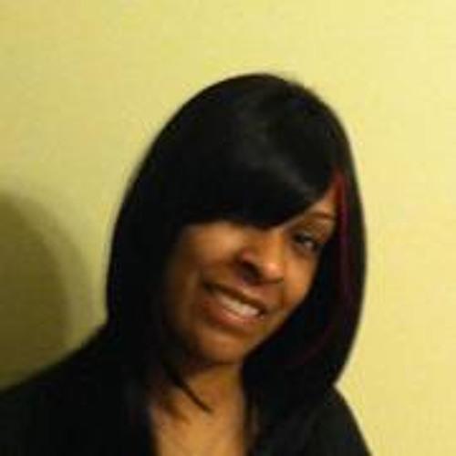 Sandra Cunningham-Carter's avatar