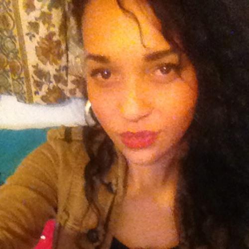 chantelle dominique's avatar