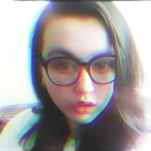 Glitter Grenade's avatar