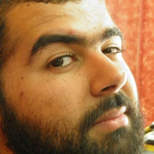 IbnDardeer's avatar
