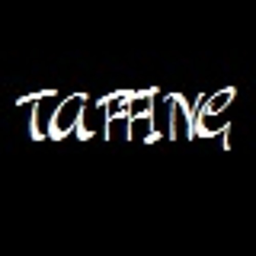 taffing's avatar
