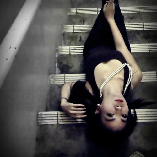 Irma Pratiwi's avatar
