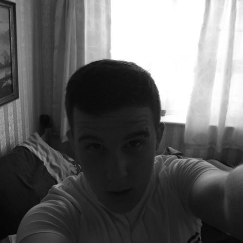 SamGale_-_'s avatar