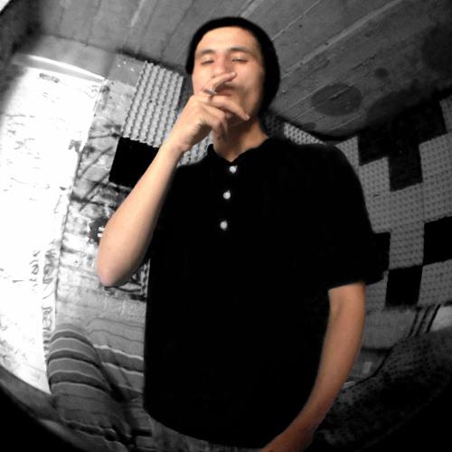 DrockMan's avatar