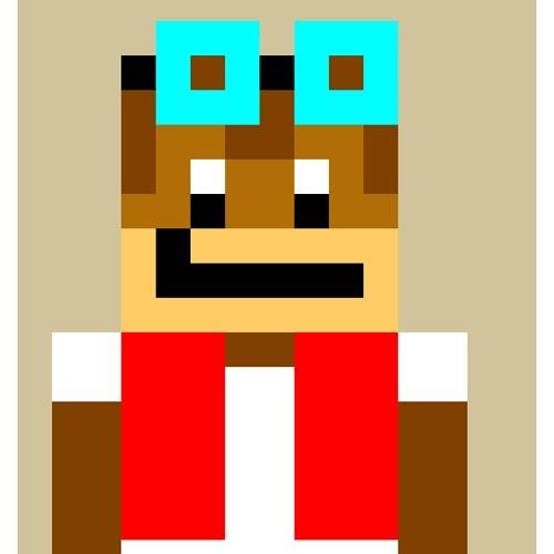 TheCubedMonkey's avatar