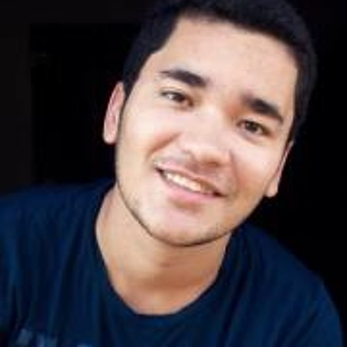 Lucas Braga 23's avatar