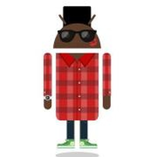 ianmue1's avatar