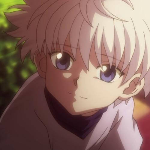 Aoichiemanon's avatar