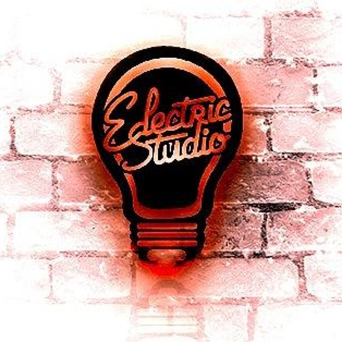 ELECTRIC STUDIO's avatar