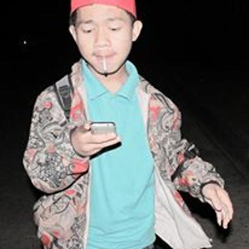 DJ Hery Paparaz1's avatar