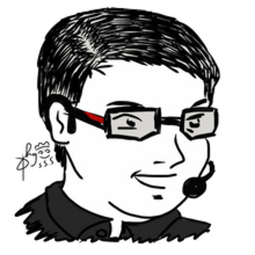 fususu's avatar