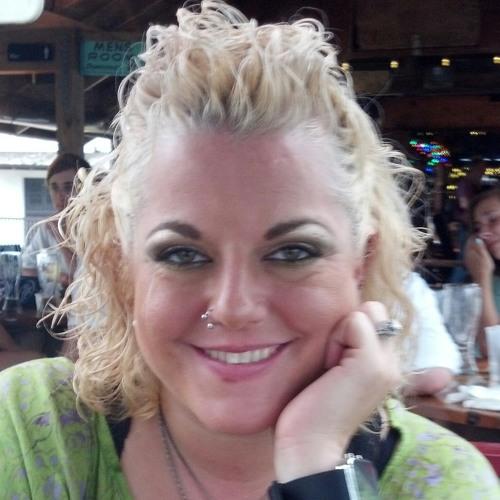 user867336041's avatar