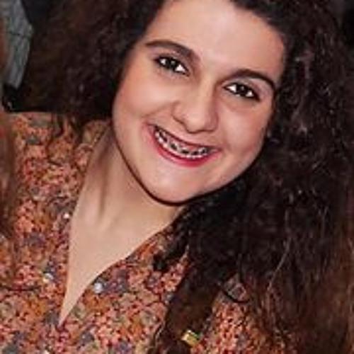 Joana Ines's avatar