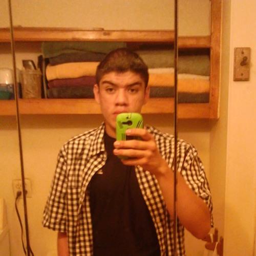 rapartist806's avatar