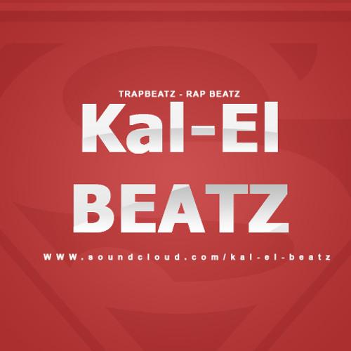 Kal-El Beatz's avatar