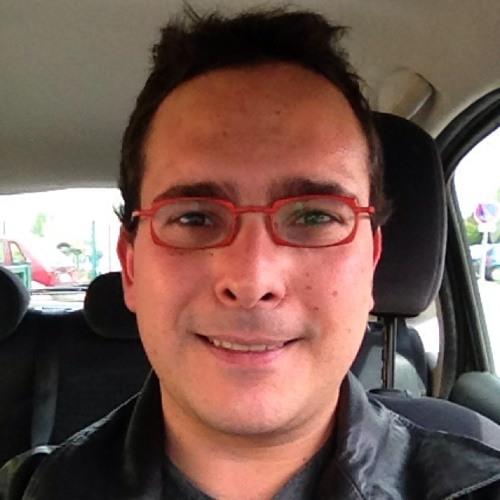user1267492's avatar