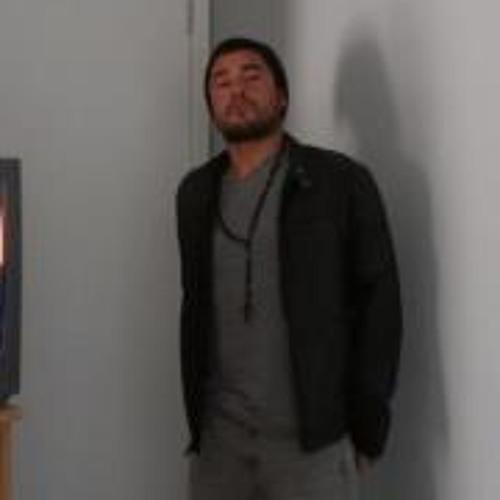 Carlos Bocanegra 2's avatar