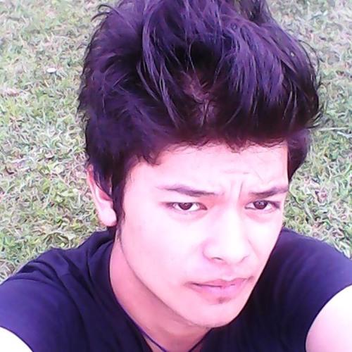 Torres Viki's avatar