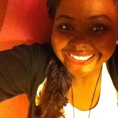 Emy Culmer's avatar