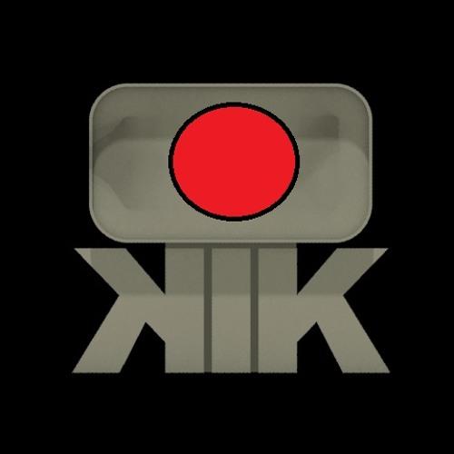 KIKOBOT aka CHAKAL 900's avatar