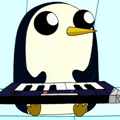PlassBa's avatar