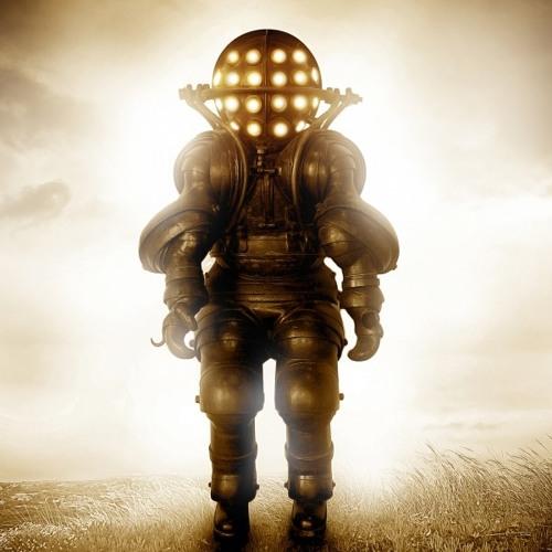 TheDeepSeaCreature's avatar
