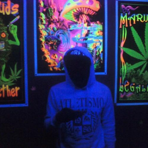 @KingKayRock$'s avatar