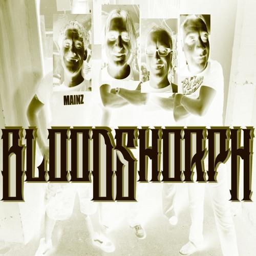 BLOODSHORPH's avatar