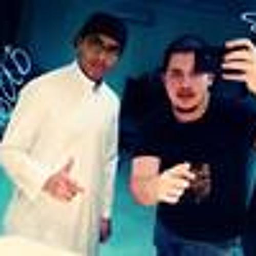 Abdullah Khorshid's avatar
