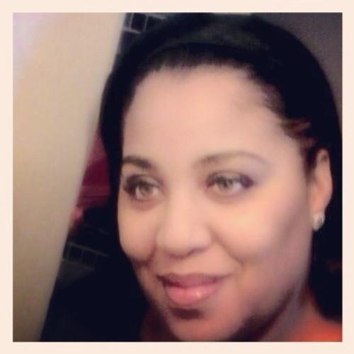 Nelsonlavasha5's avatar