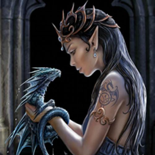 JuliaHB's avatar
