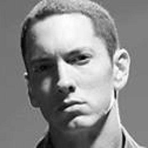 Ahmed G-drãgôn's avatar
