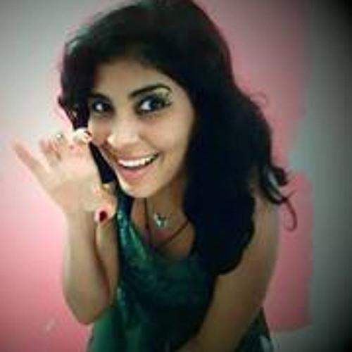 Paula Cardoso 13's avatar