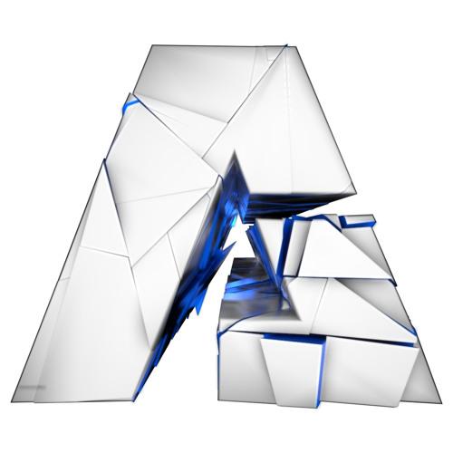 Ajama's avatar