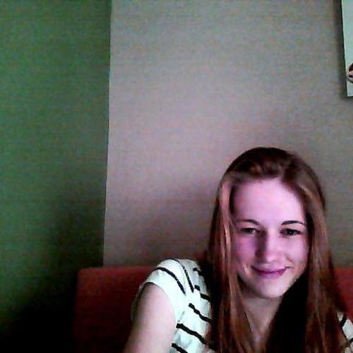 Markéta Rejmanová's avatar