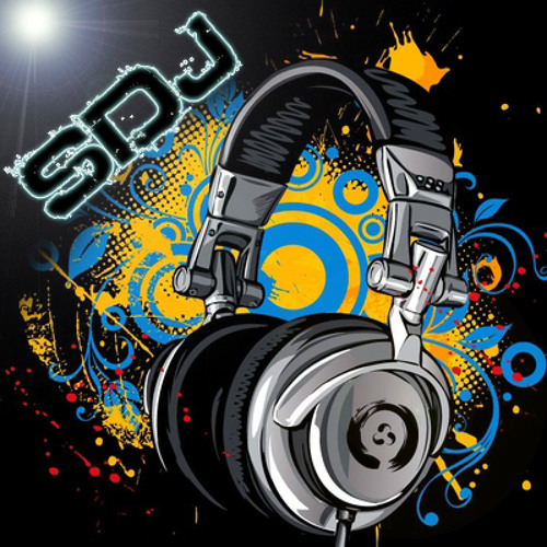 Saguenay DJ's's avatar