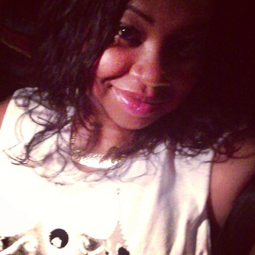 Miss_Anita_G's avatar