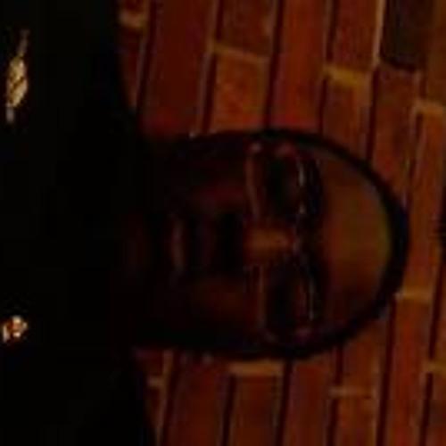 David Clay 5's avatar