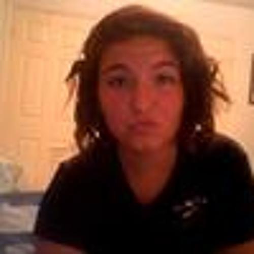 Luci Charest's avatar