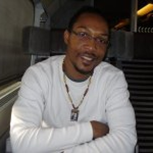 Reynolds Okidoky's avatar