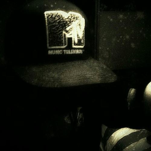 DJGIFT's avatar
