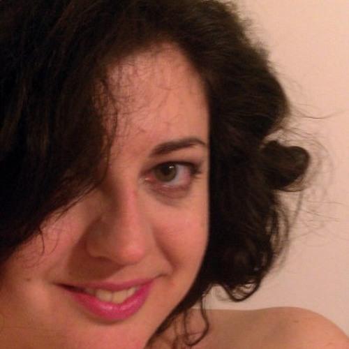 Tacky Tramp's avatar