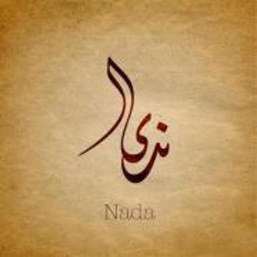 Nada N. Shetta's avatar