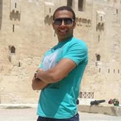 Ahmed Elziny's avatar