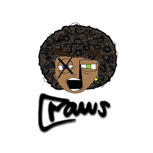pawsman's avatar