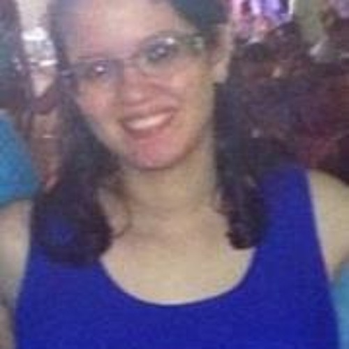 Emanuela Mayra Lima's avatar