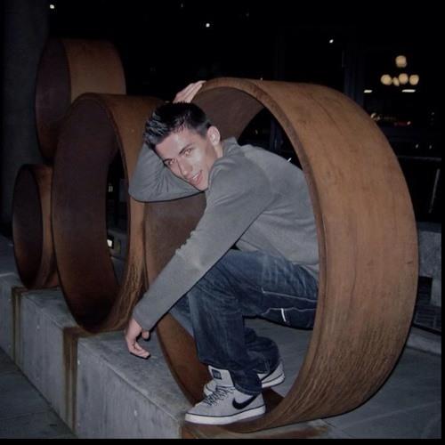 Maverick.Cole's avatar
