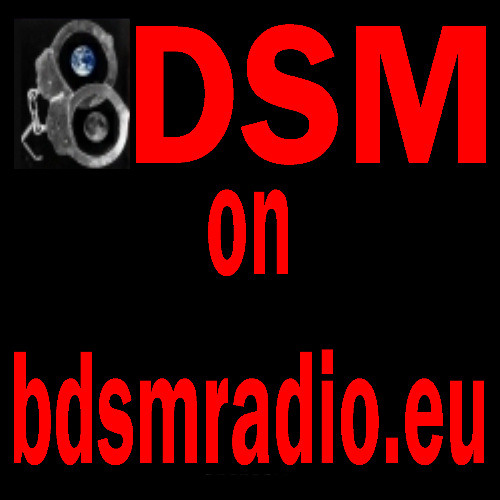BDSM radio.EU's avatar