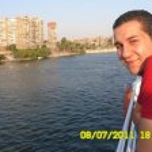 Wassim Ahmed Mohammed's avatar
