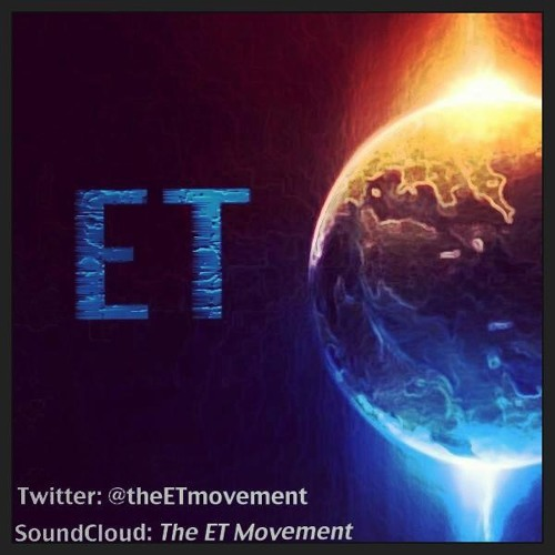 The ET Movement's avatar